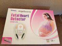 Heart Detector