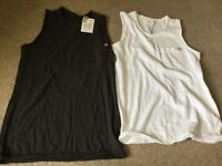 Boys Vest Tops from Zara