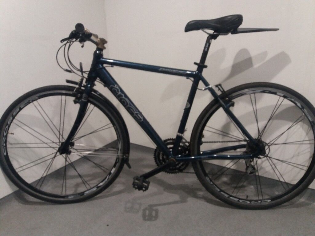 Clean,tidy and ready to ride bike for sale
