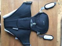 Mamas & Papas Morph baby carrier (REDUCED)