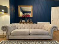 3 seater sofology sofa