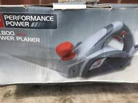 job lot power tools and tile cutter all as new bargain