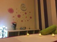 **Top class Oriental massage** - Ealing - £40 hour