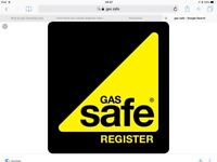 EPC and Landlord Gas Safety certificates only £40