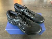 Asics Gel Kayano 26 - Size 12 - Mens - NEW