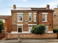 4 bedroom house in Mona Street, Beeston, NG9