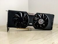 EVGA GeForce 780Ti SC ACX 3GB