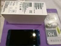 Huawei honor 8 safire blue 32gb
