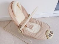 Baby Bouncer / Rocker Chair