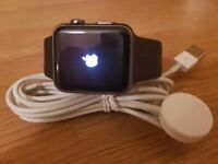 Apple watch 1. V.g condition