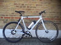Brisk Electric Bike - NEW