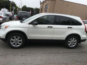 2011 Honda CR-V LX ==SOLD== Kitchener / Waterloo Kitchener Area image 3