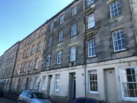 **3 BED HMO** VIDEO VIEWING AVAILABLE ** 3 double bedroom HMO property in Newington
