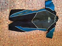 O'Neil Shorty Wet suit