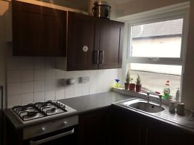 Recently renovated studio flat for rent in Newport, South Wales