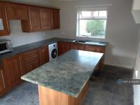 3 bedroom house in Western Road, Rotherham, S65 (3 bed) (#1124387)