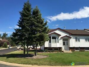 $719,000 - Bi-Level for sale in Fort McMurray