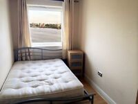 ** AMAZING MODERN&LUXURY DOUBLE ROOM SINGLE USE + GYM ALL INCLUDED!!**