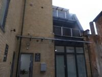 1 Bed Flat in Central Croydon (KC) - UC and DSS applicants welcome