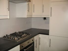 Split level 1 bed in the Heart of Balham