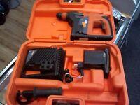 split 328 hammer drill