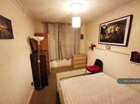 1 bedroom in Northfield Drive, Edinburgh, EH8 (#1155563)