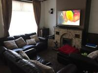 Own suite double bedroom