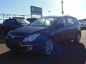 2011 Hyundai Elantra Touring THIS WHOLESALE CAR WILL BE SOLD AS