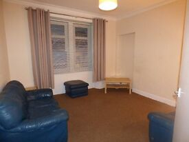 1 Bedroom first floor flat in Stevenston. secure entry, quiet location, lovely property