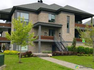 324 900$ - Condo à vendre à St-Bruno-De-Montarville
