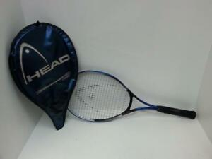 Head Contour XL Tennis Racket. We Buy and Sell Used Sporting Goods! (#50096) JY726477