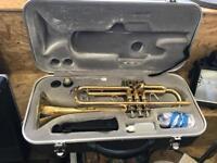 Trumpet - excellent condition