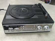 Record Player to MP3 converter Woorim Caboolture Area Preview
