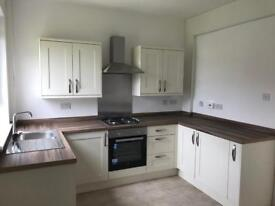 1 Bed Flat - Hamilton, Fairhill Crescent