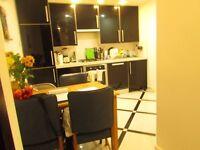 Modern 3 bedroom flat in Shoreditch!