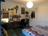2 Double Rooms available to Rent
