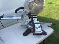Metabo GS 305 M