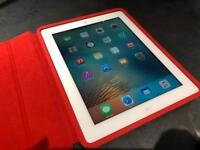 iPad 2 Wi-fi 16GB white