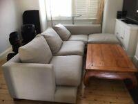 Comarich sofa