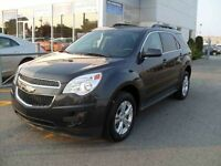 2015 Chevrolet Equinox AWD LT AWD TOIT OUVRANT