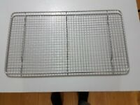 Cooling Tray large