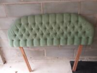 Green Drayton. Excellent condition