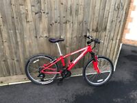 Specialised Hotrock Childrens (8 to 12 years) MTB