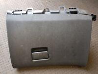 Vauxhall Astra MK6 J 2012 1.6 Storage Gloves Box