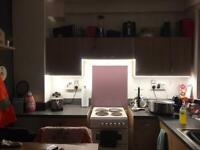 L.e.d strip lighting