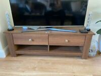 Free sideboard and tv stand