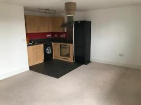 2 bed flat Chelmsford - £900 pcm