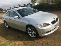 2006 Item specifics BMW 325I COUPE M-SPORT REDUCED