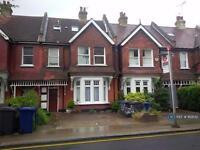 2 bedroom flat in Fortis Green, London, N2 (2 bed)