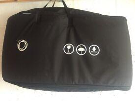 Bugaboo cameleon travel bag